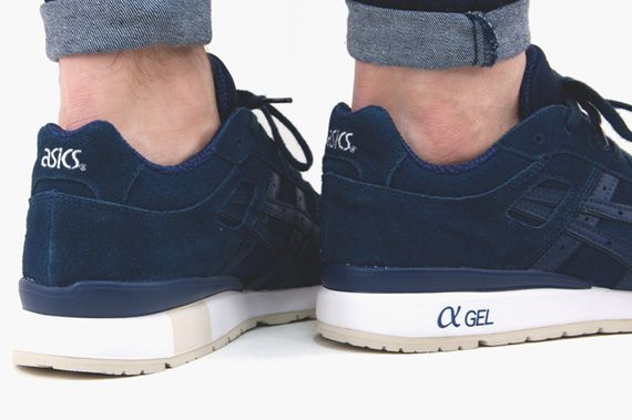 asics-gtii-suede_06