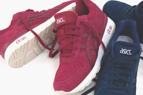 asics-gtii-suede_07