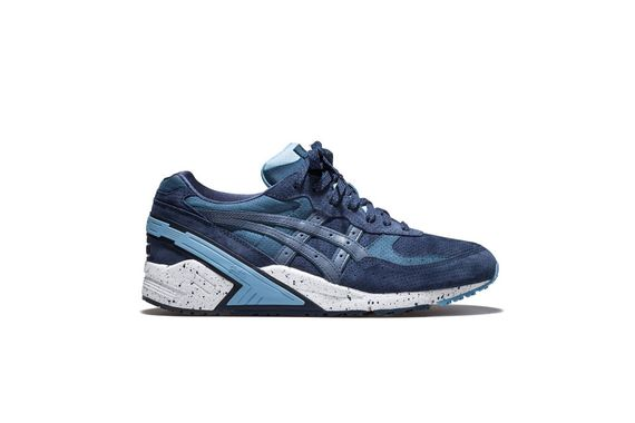 asics-kith-fieg-west coast-gel sight