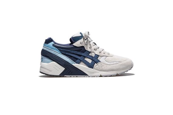 asics-kith-fieg-west coast-gel sight_02