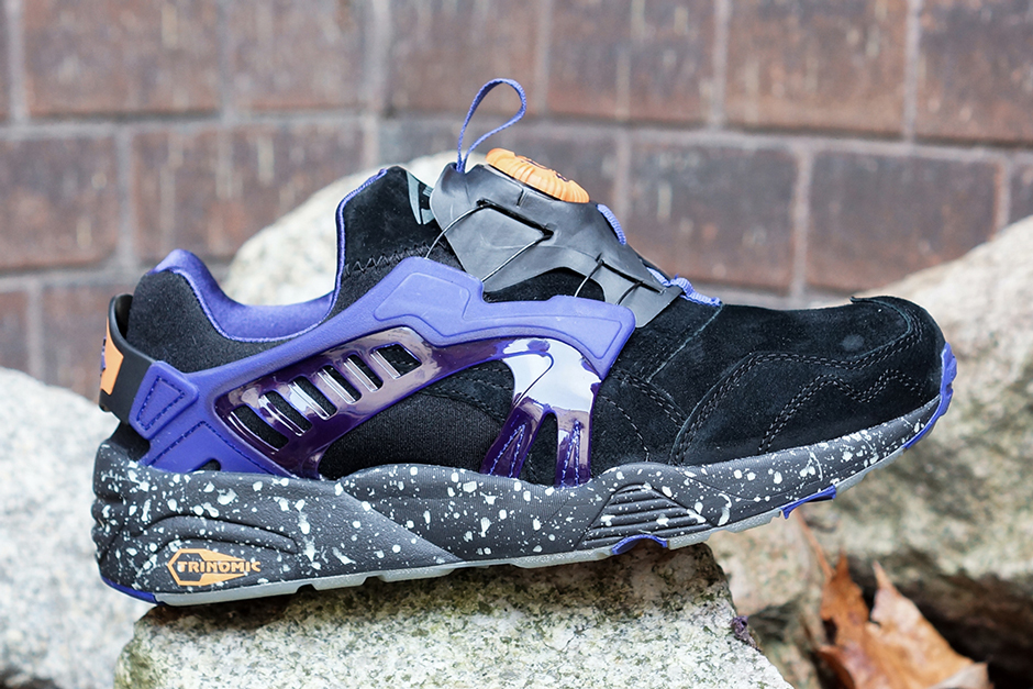 atmos-puma-disc-blaze-sun-and-moon-002