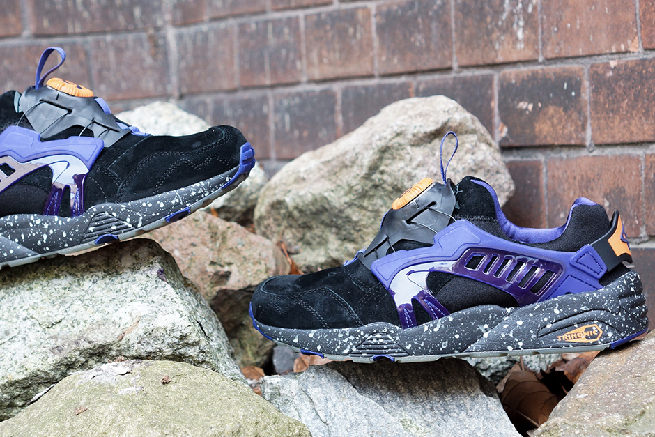 atmos-puma-disc-blaze-sun-and-moon-003