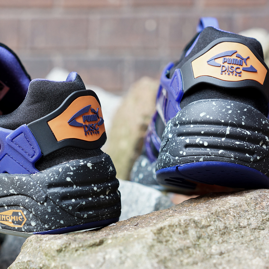 atmos-puma-disc-blaze-sun-and-moon-004