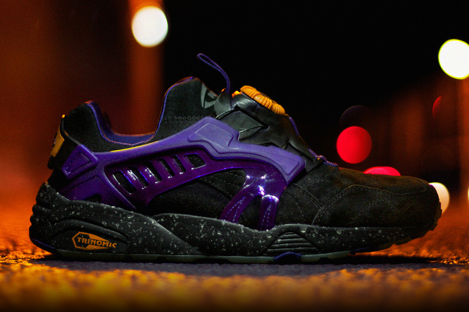atmos-puma-disc-blaze-sun-and-moon-01