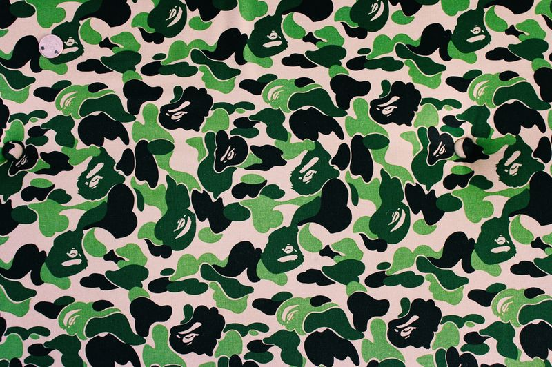 bape-store-new-york-nyc-fashion-a-bathing-ape_10_result