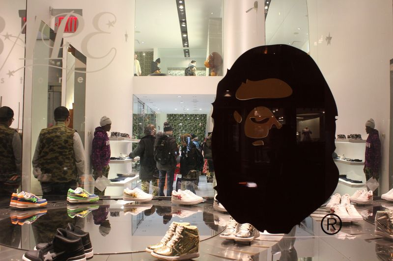 bape-store-new-york-nyc-fashion-a-bathing-ape_result