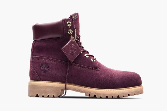 cncpts-timberland-6inboot
