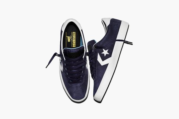converse cons breakpoint_02
