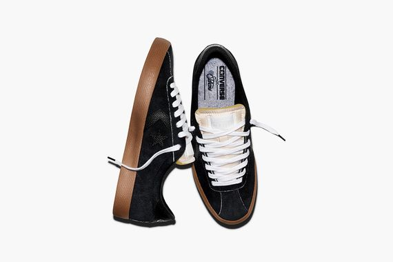 converse cons breakpoint_04