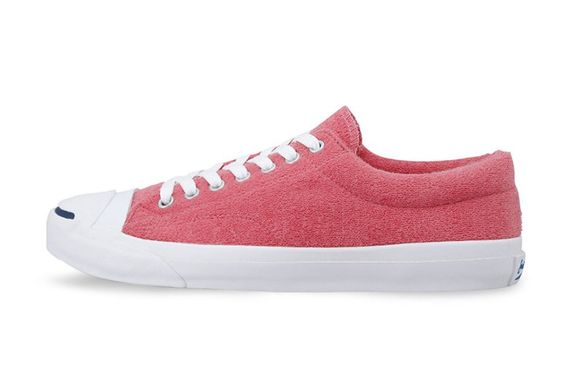 converse-jack purcell-looppile