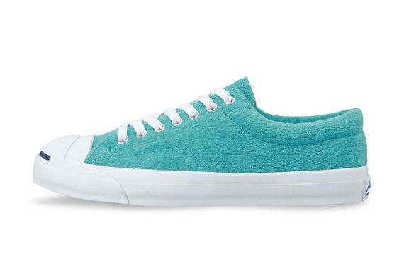 converse-jack purcell-looppile_02