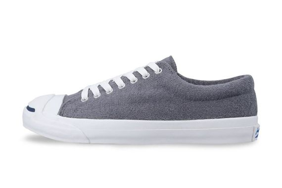 converse-jack purcell-looppile_03