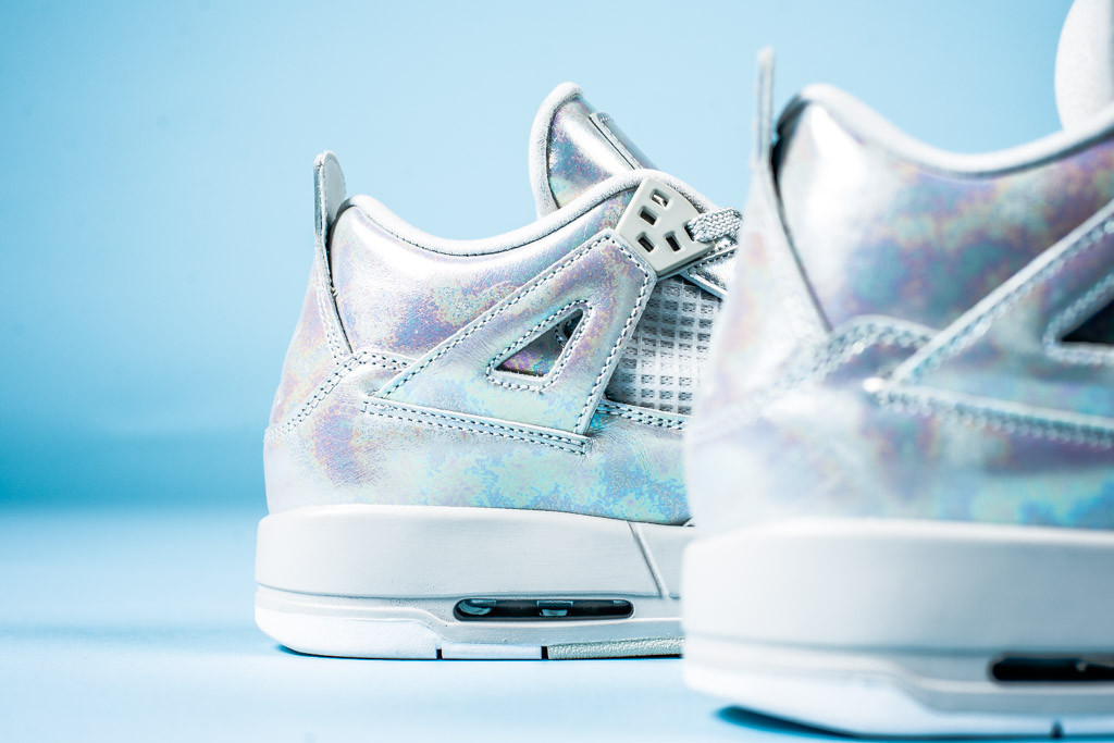 girls-air-jordan-4-retro-pearl-4