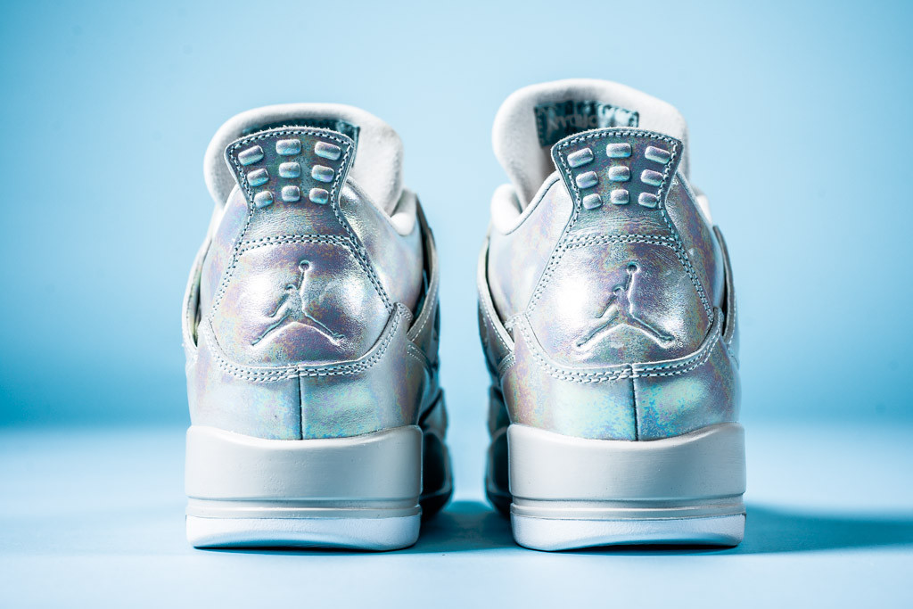 girls-air-jordan-4-retro-pearl-7