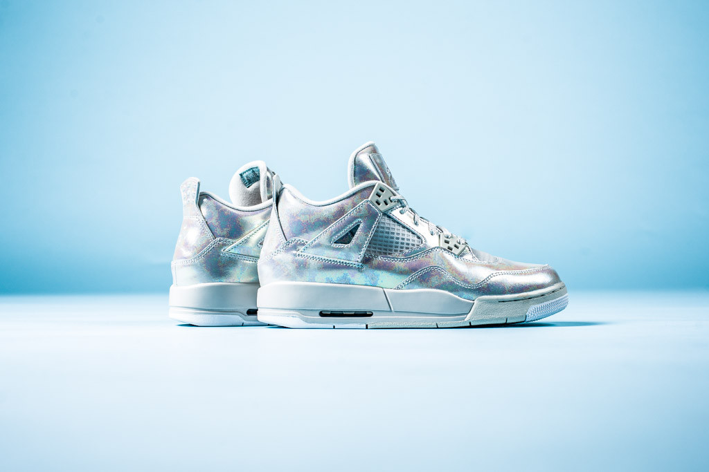 girls-air-jordan-4-retro-pearl