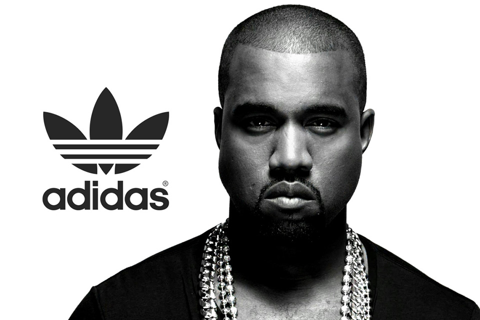 kanye-west-adidas-deal-officially-confirmed-1