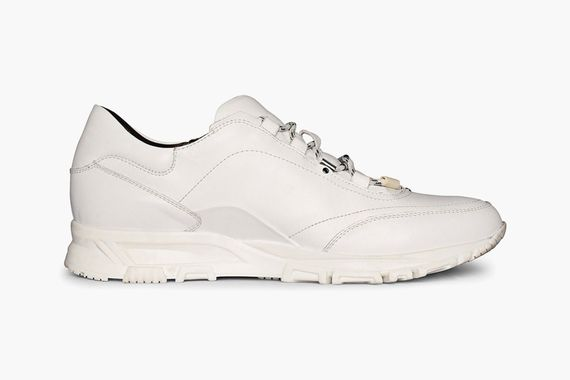 lanvin-triple white-