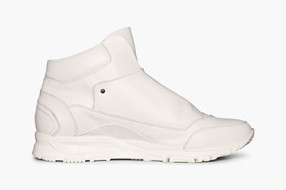 lanvin-triple white-_02