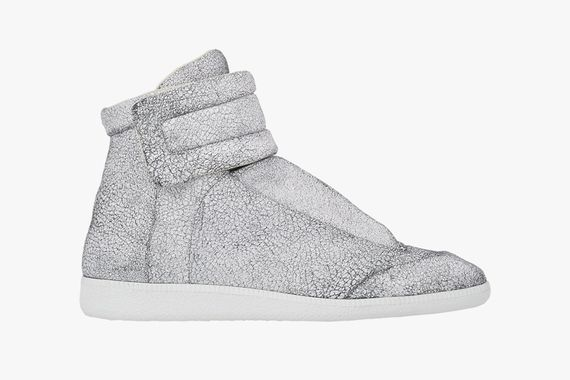 maison margiela-craked-future high top_02