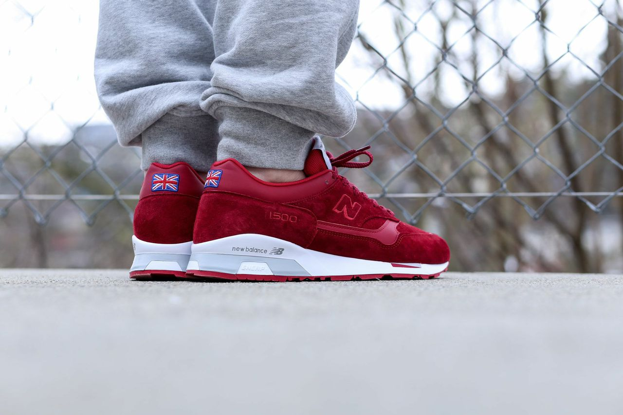 new-balance-1500-made-in-england-1