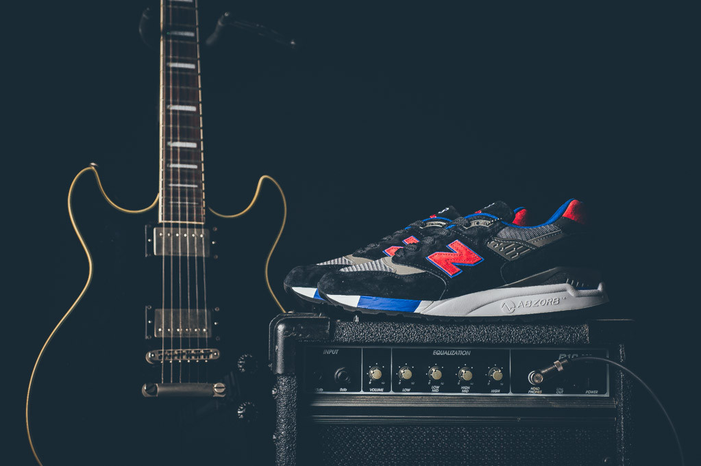 new-balance-998-connoisseur-guitar-1