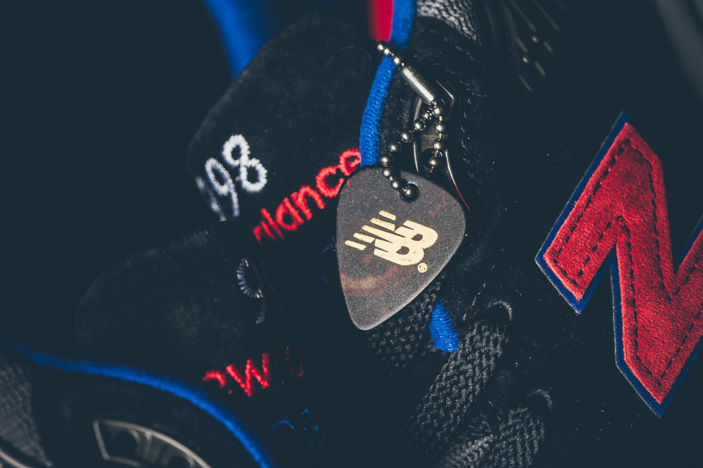 new-balance-998-connoisseur-guitar-4