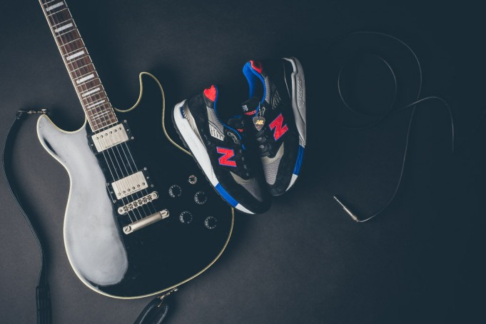 new-balance-998-connoisseur-guitar-681x454