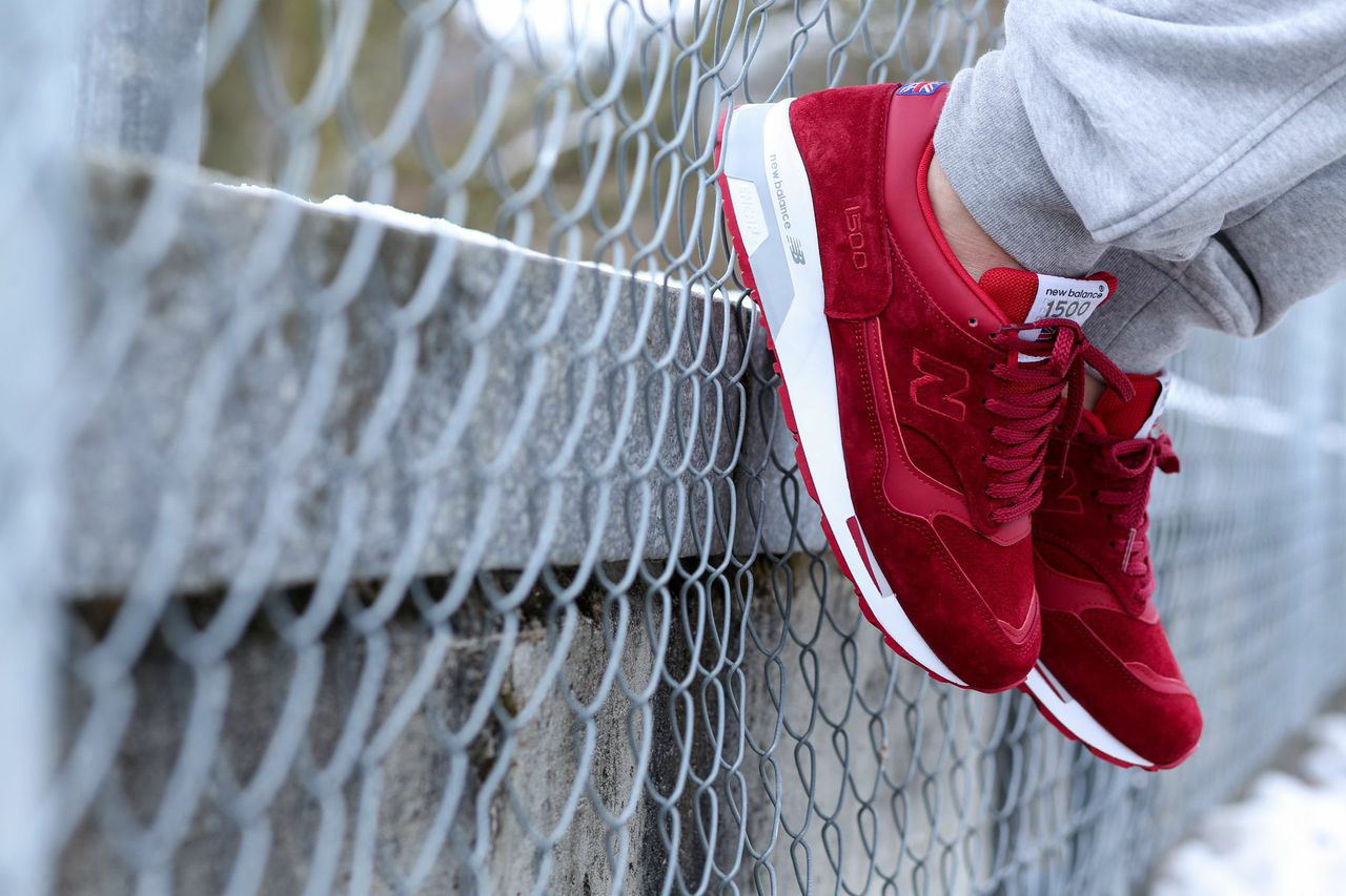new-balance-made-in-england-2
