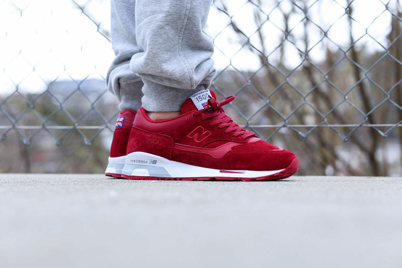 new-balance-made-in-england-3