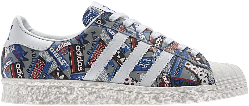 nigo-superstar-80s_02