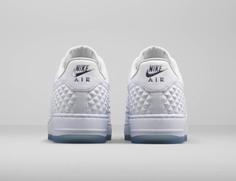 nike-air-force-1-as-2015-2