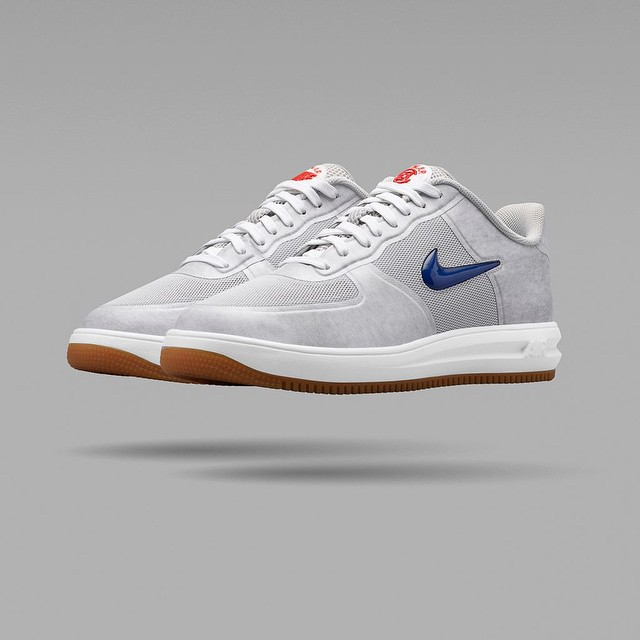 nike-air-force-1-clot_02