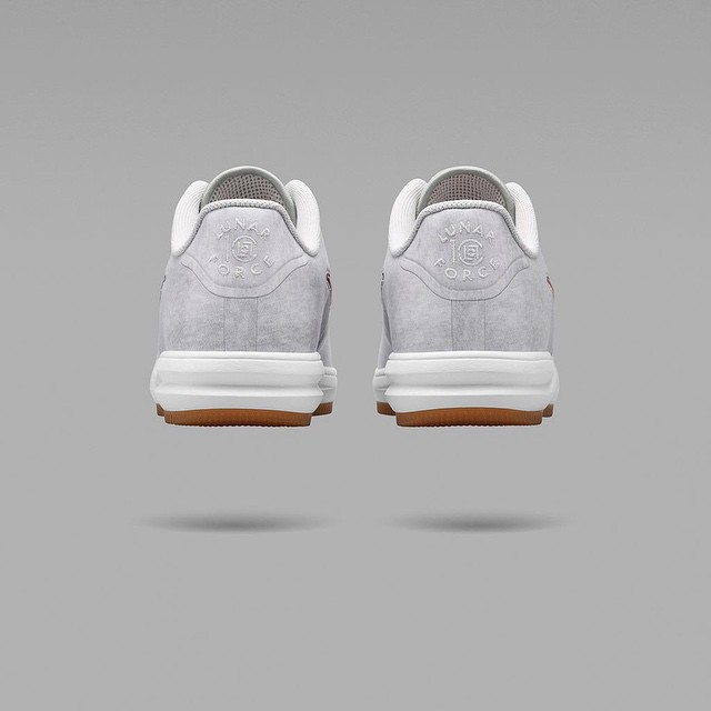 nike-air-force-1-clot_03