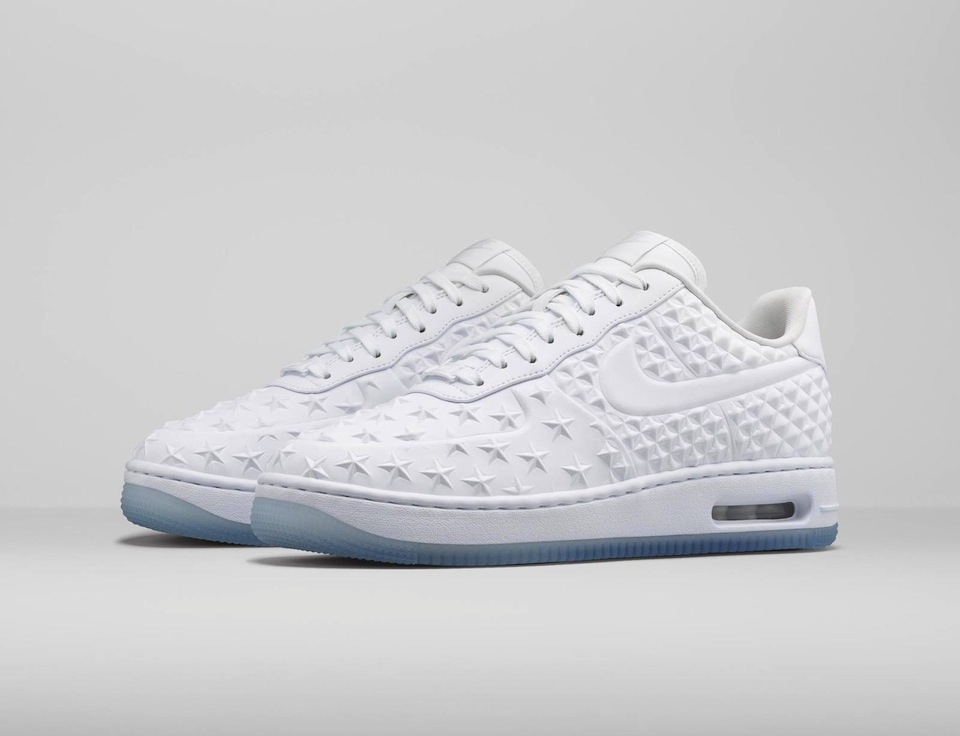 nike-air-force-1-elite-as-2015