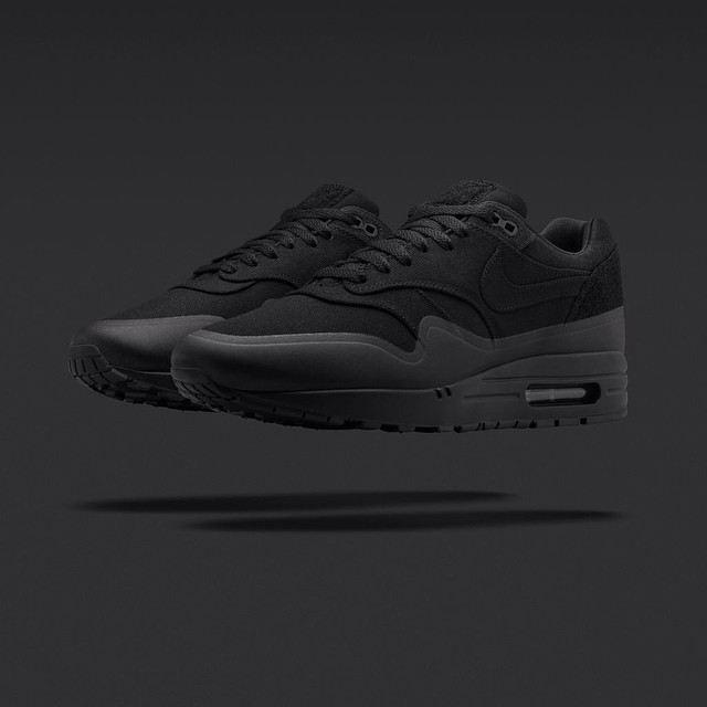 nike-air-max-1-patch-pack_04
