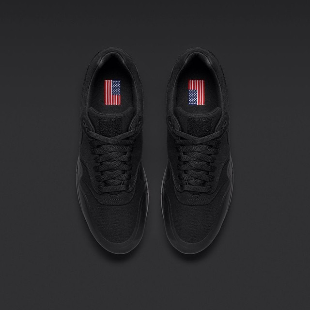 nike-air-max-1-patch-pack_09
