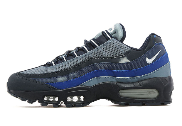 nike-air-max-95-dark-obsidian-royal-white-jd-sports-1