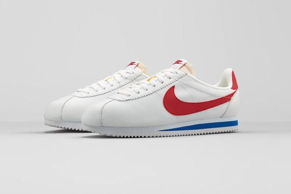 nike-cortez classic-spring15