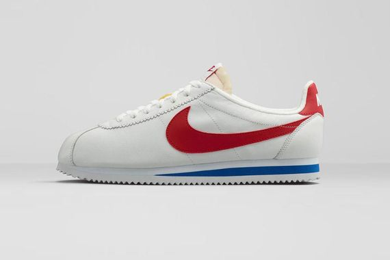 nike-cortez classic-spring15_02