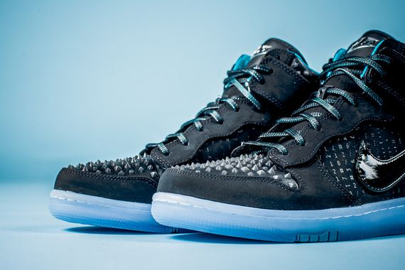 nike-dunk cmft prem-all star_03