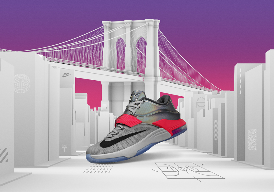 nike-kd-7-all-star-brooklyn-bridge