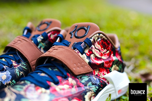 nike-kd-7-ext-floral-qs-1
