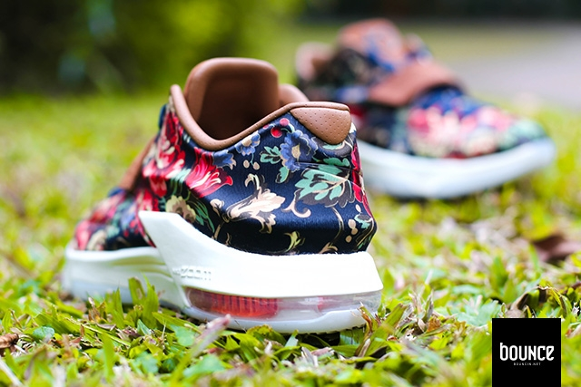 nike-kd-7-ext-floral-qs-2