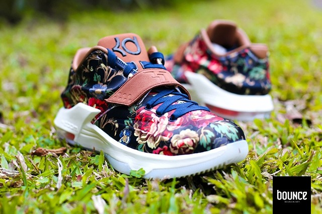 nike-kd-7-ext-floral-qs-640x426