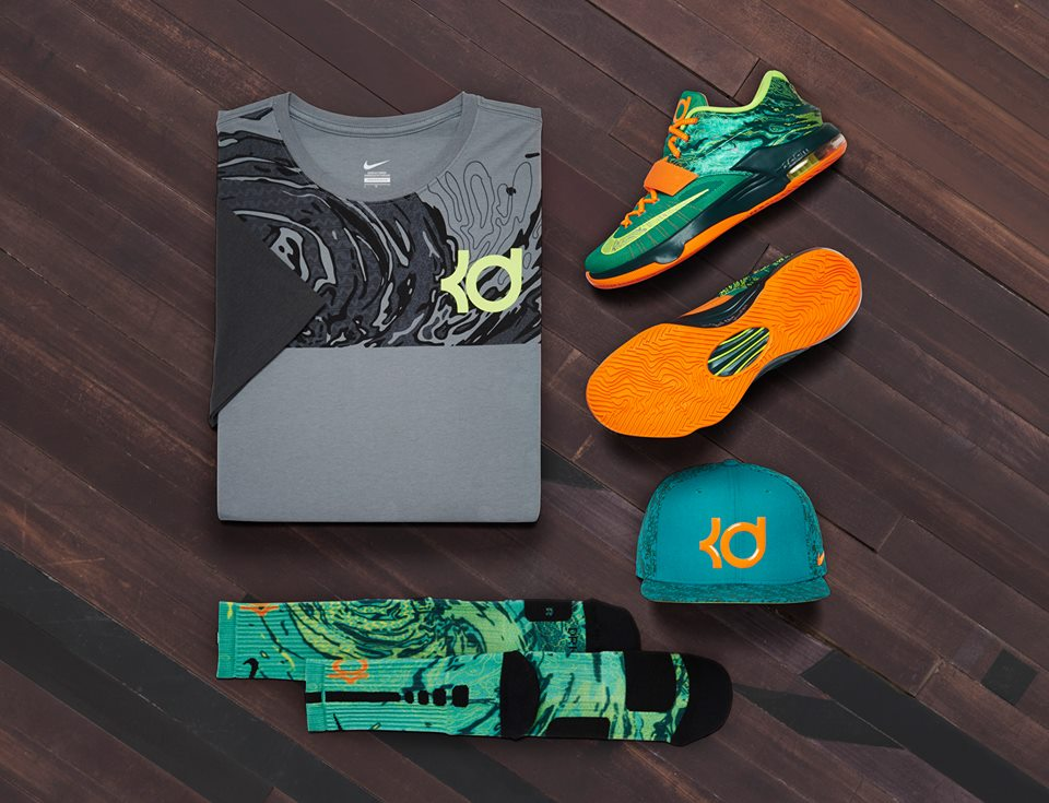 huge discount 63ef1 e7423 nike-kd7-weatherman-4