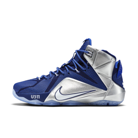 nike-lebron-12-deep-royal