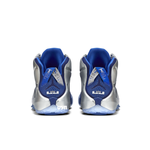 nike-lebron-12-deep-royal_02