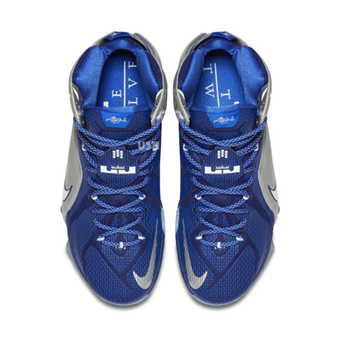 nike-lebron-12-deep-royal_04