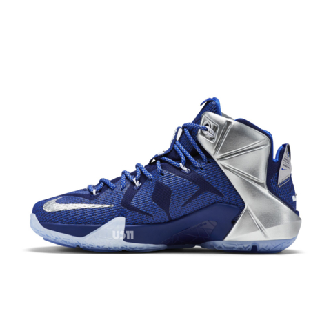 nike-lebron-12-deep-royal_05