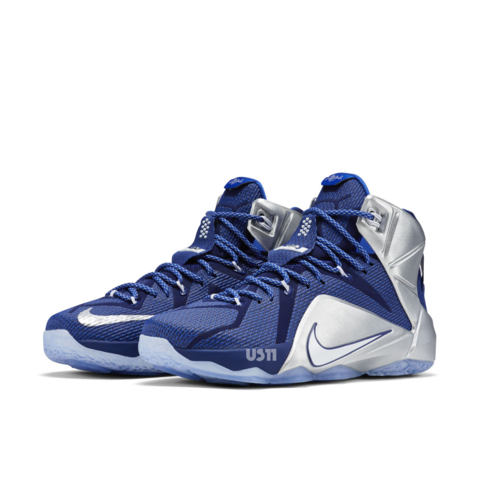 nike-lebron-12-deep-royal_07